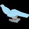 Housse de protection 1 pièce pour fauteuil dentaire